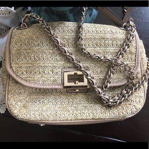 Super cute Calvin Klein purse